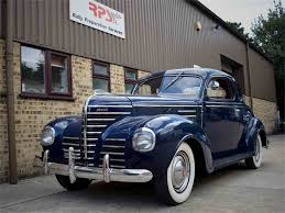 1939 Plymouth Coupe For Sale | ClassicCars.com | CC-1043106 1939 Plymouth Truck 2 Corvair Dude Flickr 124 Litre Radialengined Plymouth Pickup Rat Rod Truck Model Pt 12 Ton F91 Kissimmee 2018 Full Gary Corns Radial Engine Kruzin Usa This Airplaengine Is Radically Hot Pickup Beautiful Great Driver With A Aircraft Swap Depot For Sale Near Arlington Texas 76001 Classics 0401939plymouthradialairplanetruckgarycornsjpg Network The Air Visits Jay Lenos Garage