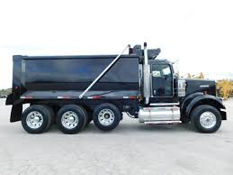 Used Peterbilt Dump Trucks For Sale By Owner   News Of New Car 2019 2020 Photos Of Dumptrucks And Their Cstruction Used Dump Trucks For Sale By Owner Best New Car Reviews 2019 20 Used 2010 Intertional 4400 Dump Truck For Sale In New Jersey 11164 Terex Ta30 Articulated Truck Adt Year 2006 For Sale Inventyforsale Pa Inc 4300 11393 Tri Axle Beautiful Of Chevy 3500 Models