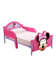 Shop Delta CHILDREN Minnie Mouse Single Bed Pink/Purple ... Wood Delta Children Kids Toddler Fniture Find Great Disney Upholstered Childs Mickey Mouse Rocking Chair Minnie Outdoor Table And Chairs Bradshomefurnishings Activity Centre Easel Desk With Stool Toy Junior Clubhouse Directors Gaming Fancing Montgomery Ward Twin Room Collection Disney Fniture Plano Dental Exllence Toys R Us Shop Children 3in1 Storage Bench And Delta Enterprise Corp Upc Barcode Upcitemdbcom