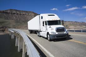 Colorado Job Opportunities For CDL Holders | Commercial Vehicle ... Jb Hunt Driving Jobs Apply In 30 Seconds The Trucking Track Transport Truckers Agree To 15m Settlement Over Wage School Brown Puma Raider Express Home Facebook Jbi Southeast Region Jb Matds Instructors Carriers States Team On Felon Cdl Traing Programs Topics This Is The Bluecollar Student Debt Trap Bloomberg Ft