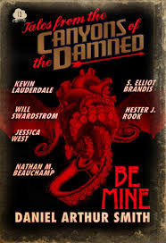100 Daniel 13 Tales From The Canyons Of The Damned No Ebook By Arthur Smith Rakuten Kobo