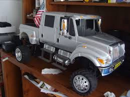 New Bright 1:6 International CXT Truck! | D.B.R.C. RACING Intertional Mxt Pickup Truck Intertionalmxt A Photo On Trucks Cxt For Sale Pictures 215987jpg Used Lifted 2005 7400 Cxt 4x4 Diesel Rare Low Mileage For 95 Octane How To Get In Youtube Historical Flashbacks Trend 2011 The Cars Time Forgot Photographs Crittden Automotive Pinterest Ic Buses Commercial Colorado Dealer