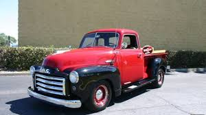 Gmc Trucks For Sale In Florida Amazing 1950 Gmc Pickup For Sale Near ... 1950 Chevy Pickup For Sale Chevrolet 3100 Pickup Truck Custom Ford F1 Adamco Motsports 1950s Ford Sale Ozdereinfo Gmc Trucks In Florida Amazing Near Gmc Frame Off Restoration Real Muscle Customer Gallery 1947 To 1955 Allsteel Original Restored 100859329 471955 Red Used Cars Richmond Ky Central Ky 136149 Rk Motors Classic And Performance Chevy Build Video Youtube