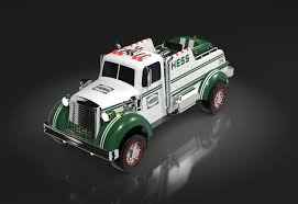 ArtStation - Hess Toy Line, S. Switz 2015 Hess Truck Toy Edition Silver Videos Trucks Commercial Best 2018 New Scania S450 Custom Truck 4snud Home Facebook Limited Production Of Mini Toy Trucks To Go On Sale June 1 Matt Belinda Hess_farms Twitter Top 10with Thunder Stock Driver Chase Hess Ohsweken Speedway Hesstoytruck 28 Collection Megalodon Monster Coloring Pages High Mville Fire Department Lowes Build A Event 1990 Tanker Video Review Youtube Evan And Laurens Cool Blog 103014 2014 Space
