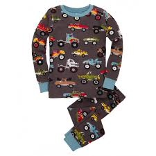 Monster Trucks Kids' Overall Print Pajama Set | Find It At WICKLE ... Hgrey Truck Boys 3pc Pj Sleep Set Blaze And The Monster Machines Toddler 2fer Pajamas Official Dinotrux Trucks Carby Ty Rux Blue Pyjamas 4 To Jam Maxd Dare Devil Yellow Tshirt Tvs Toy Box 2pc Long Sleeve Pajama Just One Joe Boxer Flannel Maxomorra Romper Grave Digger 16 X Canvas Wall Art 2 Pairs Flannel Pajamas October 2018 Sale Amazoncom Little Big Christmas Car Cotton