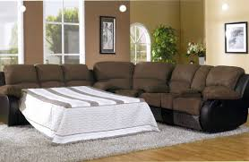 Sectional Sofas At Big Lots by Sofa Reclining Sofa Sectional Eye Catching Reclining Sectional