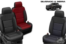 2014 - 2018 Chevrolet Silverado Custom Leather Upholstery Custom Black Widow Trucks Best Chevrolet Pickup Truck Buying Guide Consumer Reports Used Cars For Sale In Ottawa Myers Cadillac Chevy Silverado Ccinnati Oh Mccluskey Automotive 1500 Lt 2014 For Concord Nh Gaf022 1956 Seat Reupholstered Part 1 Youtube Retro Big 10 Option Offered On 2018 Medium Duty 2011 4 Door Lethbridge Ab L Amazoncom Fh Group Fhcm217 2007 2013 902 Auto Sales 2016 Sale Newudseats