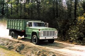 1978-ford-f-600-stake-bed-truck. | Heavy Truck | Pinterest | Ford ... Ford Trucks Own Work How The Fseries Has Helped Build American History Adsford 1985 Antique Ranger Stats 1976 F100 Vaquero Show Truck Trend Photo Lindberg Collector Model A Brief Autonxt As Mostpanted Truck In History 2015 F150 Is Teaching Lovely Ford Pictures 7th And Pattison Fseries 481998 Youtube Inspirational Harley Davidson
