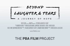 Love Light Laughter And Chocolate by Beyond Laughter U0026 Tears Crying Laughing And Living With Pba