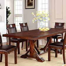 5 Piece Dining Room Sets South Africa by Dining Room Furniture Chairs Dining Room Chairs Benches Dining