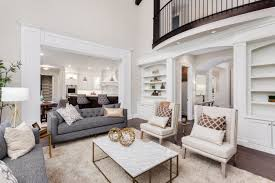 50 Contemporary Living Room Ideas (Photos) Patterned Living Room Chairs Luxury For Fabric Accent How To Choose The Best Rug Your Home 27 Gray Rooms Ideas To Use Paint And Decor In Patterned Chair Acecat Small Occasional With Arms 17 Upholstered Astounding Blue Sets Sofa White Couch Ding Grey Wingback Chair Printed Modern Fniture Comfortable You Want See 51 Stylish Decorating Designs