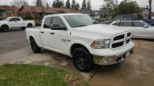 Full Size Truck Under $30k? F150 Vs 1500 Vs Ram 1500 Vs Tundra ...