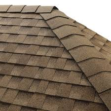 15 different types of roof shingles pros cons costs