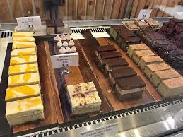 100 Melbourne Bakery CLOSED Raw Trader Victoria HappyCow