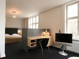 chambre hotel avec davaus bureau pour chambre hotel avec des idées