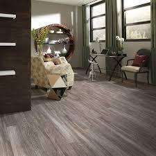 flooring best interior floor material ideas by usfloors