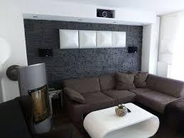 18 wohnzimmer beamer ideen heimkino beamer wohnzimmer