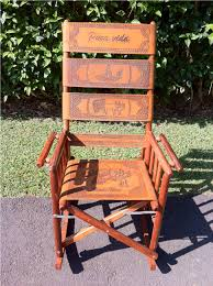 Costa Rica Rocking Chair High Back Pura Vida Design Winsome Butterfly Folding Chair Frame Covers Target Clanbay Relax Rocking Leather Rubberwood Brown Amazoncom Alexzhyy Mulfunctional Music Vibration Baby Costa Rica High Back Pura Vida Design Set Eighteen Bamboo Style Chairs In Fine Jfk Custom White House Exact Copy Larry Arata Pinated Leather Chair Produced By Arte Sano 1960s Eisenhauer Dyed Foldable Details About Vintage Real Hide Sleeper Seat Lounge Replacement Sets