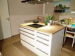 unsere gemütliche wohnküche fertiggestellte küchen