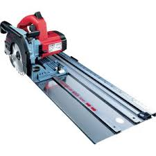 track saws fine woodworking timberwolf tools