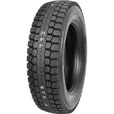 Rudolph Truck Tire - Sumitomo ST908 Amazoncom Sumitomo Tire Encounter Ht Allseason Radial 265 Htr Enhance Cx22565r17 Sullivan Auto Service How To Tell If Your Tires Are Directional Tirebuyercom Where Find Popular Brands Consumer Reports As P02 Product Video Youtube Desnation Tires For Trucks Light Firestone 87 Million Investment Will Expand Tonawanda Tire Plant The White Saleen Wheels And Combo 18x9 18x10 With Falken Tyres Tbc Rolls Out T4 Successor Business Touring Ls V Stv Vrated 55000