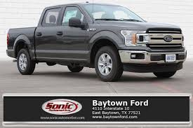 Baytown Ford | Houston Area New & Used Ford Dealership Off Road Parts And Truck Accsories In Houston Texas Awt 2014 Ford F 150 Lift Truck Extended Cab Pickup For Sale Fleet Of Monster Trucks Conducts Rcues Floodravaged Diesel Brothers Lend Lifted Trucks To Help Rescue Hurricane Find Gmc Sierra Full Size Sale Tx Blog Works In 1920 New Car Specs Hq Quality Net Direct Ft Used For Near You Phoenix Az Mma Fighter Derrick Lewis Assists Efforts Using Vs Harvey The Military Big Lifted 4x4 Pickup Usa