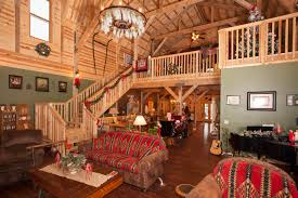 Home Design: Barn Wood Home Great Sand Creek Post And Beam ... Timber Frame Wood Barn Plans Kits Southland Log Homes Wedding Event Venue Builders Dc House Plan Prefab For Inspiring Home Design Ideas Great Rooms New Energy Works Homes Designed To Stand The Test Of Time 1880s Vermont Vintage For Sale Green Mountain Frames Prefabricated Screekpostandbeam Barn Sale Middletown Springs Waiting Perfect Frame Your Style Home Post And Beam Sales Spring Cstruction