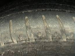 avis sur la cause de cette usure des pneus carrosserie forums