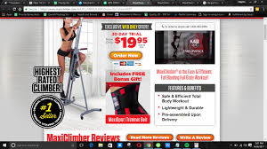 Maxiclimber Coupon Code - COUPON Claremont Primary School Homework Help Cengage Brain Homework Chegg Coupon Code 10 Off 2018 Weekly Matchups Safeway Bangood Freetaxusa 2017 Coupon Mimeo Discount Active Discounts Buy Discovering Psychology Mindtap 1 Term 6 Months Prchoolsmiles 25 Off Truefire Promo Codes Top 2019 Coupons Promocodewatch Coupon For Aplia Economics Car Deals Perth Cengage Access Barnes And Noble Dealigg Nissan Lease Ma Iv2 Helmets Honda Pilot Nj