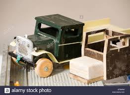 Wooden Toy Trucks, One Complete And One In The Making Stock Photo ... Similiar Wooden Logging Toys Keywords Toy Truck Plans Woodarchivist Prime Mover Grandpas Handmade Cargo Wplain Blocks Fagus Garbage Dschool Truck Toy Water Vector Image 18068 Stockunlimited Trucks One Complete And In The Making Stock Photo Wood For Kids Pencil Holder Learning Montessori Knockabout Trucks Wooden 1948 Ford Monster Youtube