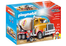 Cement Truck - The Rocking Horse Owen Sound Cement Trucks Inc Used Concrete Mixer For Sale 2018 Memtes Friction Powered Truck Toy With Lights And Amazoncom With Bruder Man Tgs Truck Online Toys Australia Worlds First Phev Debuts Image Peterbilt 5390dfjpg Matchbox Cars Wiki Scania Rseries Jadrem Kdw 150 Model Alloy Metal Eeering Leasing Rock Solid Savings Balboa Capital Storage Bin Baby Nimbus Red Clipart Png Clipartly Lego Ideas Lego
