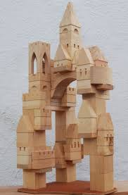25+ Unique Wooden Castle Ideas On Pinterest | Wooden Toy Castle ... Best 25 Pole Barn Cstruction Ideas On Pinterest Building Learning Toys 4 Year Old Loading Eco Wooden Toy Terengganudailycom For 9 Month Non Toxic 3d Dinosaur Jigsaw Puzzle 6 Teether Ring 5pc Teething Unique Toy Plans Diy Wooden Toys Decor Awesome Impressive First Floor Plan And Stunning Barn Truck Zum Girls Pram Walker With Activity Cart Extra Large Chest Lets Make 2pc Crochet Baby Troller To Enter Bilingual Monitor Style Kit Horse Plans Building Kits Woodworking One Play