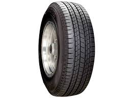 Yokohama YK-HTX Light Truck And SUV Tire Available From Discount ... Ultra Light Truck Cst Tires Klever At Kr28 By Kenda Tire Size Lt23575r15 All Season Trucksuv Greenleaf Tire China 1800kms Timax 215r14 Lt C 215r14lt 215r14c Ltr Automotive Passenger Car Uhp Mud And Offroad Retread Extreme Grappler Summer K323 Gt Radial Savero Ht2 Tirecarft 750x16 Snow 12ply Tubeless 75016 Allseason Desnation Le 2 For Medium Trucks Toyo Canada 23565r19 Pirelli Scorpion Verde As Only 1 In Stock
