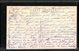 cpa st brice sous forêt château du clairfont 6481564 cartes