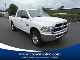 Used 2014 Ram 2500 SLT For Sale | Greensboro NC | EG223817 Volvo Trucks High Heavy And Smart Automotive Logistics Flatbed Erb Intertional Wins Safety Award Wwwgloballdchainnewscom Volvos Vnx Heavyhauler Now Available As Tdrive Truck News Mobile Maintenance Transource Trailer Centers Colfax I Am A Truckerall Aboard The Uptime Express Trucker Vanguard Commercial Dealer Parts Sales Service Adds Gaspowered In Europe Transport Topics Mack Nc Getting Down With Uptime Semi For Sale In Greensboro Expert 100