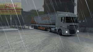 WINTER IS COMING TNT TRAILERS + 43 CARGO PACK 1.21.X Mod -Euro Truck ... Amazoncom Tnt Power King Monster Truck Rc 116 High Speed Racing Empire And Trailer Sales Repair In Tucson Az In Phoenix Truck Parts Home Facebook Winter Is Coming Trailers 43 Cargo Pack 121x Mod Euro Towing Automotive No1 Secure Road Transport Backed By Scania Group 7mk997198 Aftermarket Corner Panels To Suit Fuso Blythe Ca Faw J6 Heavy Cabin Body Parts And Accsories Asone Auto