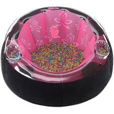 Orbeez Mood Lamp Flame by Buy Orbeez Mood Lamp Flame Toy In Cheap Price On Alibaba Com