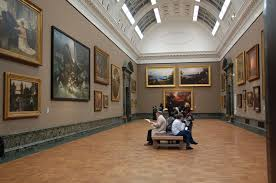 tate britain images westminster londontown