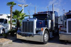 2007 PETERBILT 379 FOR SALE #95379