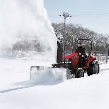 Snow Blowers For Tractors | Case IH Truckmounted Snow Blower For Airports Hseries Okosh V8 Engine Snblower Hacked Gadgets Diy Tech Blog Truck Snblowers Machinery Snowplough Cleaning Road Stock Photo Snow Ice Services Plow Vantage 72 Bercomac Sfpropelled Snblower T95 Ja Larue Old Blower Photos Images Alamy 260ths Monster Se Tokvam As Custombuilt Nylint Snogo Truckmounted Collectors Weekly Gator And Front Mount Pic Mounted Hydraulic Powered Sweeper