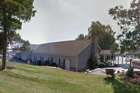 Nardolillo Funeral Home Cranston RI Funeral Zone