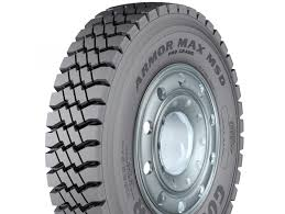 Here's The Deal: Goodyear's Workhorse And Armor Max Pro Goodyear Wrangler Dutrac Pmetric27555r20 Sullivan Tire Custom Automotive Packages Offroad 17x9 Xd Spy Bfgoodrich Mud Terrain Ta Km2 Lt30560r18e 121q Eagle F1 Asymmetric 3 235 R19 91y Xl Tyrestletcouk Goodyear Wrangler Dutrac Tires Suv And 4x4 All Season Off Road Tyres Tyre Titan Intertional Bestrich 750r16 825r16lt Tractor Prices In Uae Rubber Co G731 Msa And G751 In Trucks Td Lt26575r16 0 Lr C Owl 17x8 How To Buy