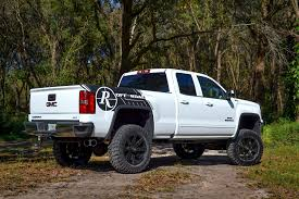 Gallery   Remington GMC Sierra On 20x9 Buckshot With Offroad Decal ... Gallery Remington Gmc Sierra On 20x9 Buckshot With Offroad Decal Denali Hd Maverick D538 Fuel Offroad Wheels 2019 At4 Lets You In Comfort Motor Trend Introduces More Sensible Xtreme Truck The Truth Tries To Elevate Offroading Offroadcom Blog First Drive I Am Not A Chevy Website Of 20 2500 Spied With Luxurylevel Upgrades Truck Take Jeep And The Ford Raptor Unveiled Debuts Trim On Autotraderca 2016 All Terrain X Revealed Gm Authority 2014 2018 1500 Add Lite Front Bumper