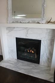 Batchelder Tile Fireplace Surround by 89 Best Fireplace Images On Pinterest Fireplace Ideas Fireplace