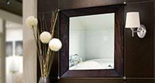 Home Depot Bathroom Vanity Sconces by Sconces Lighting The Home Depot