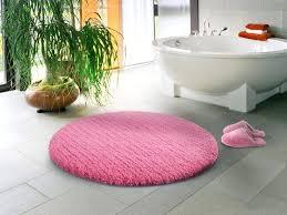 bathroom carpet tiles bq chakra