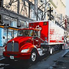 Coca Cola Truck Painting By Moz Art Custom Paint On Truck Vehicles Contractor Talk Colorful Indian Truck Pating On Happy Diwali Card For Festival Large Truck Pating By Tom Brown Original Art By Tom The Old Blue Farm Pating Photograph Edward Fielding Randy Saffle In The Field Plein Air Adventures My Part 1 Buildings Are Cool Semi All Pro Body Shop Us Forest Service Tribute Only 450 Myrideismecom Tim Judge Oil Autos Pinterest Rawalpindi March 22 An Artist A