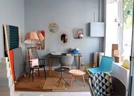 fice Furniture line Furniture Shopping Mid Century Modern