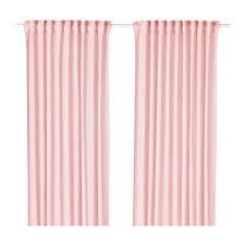 Thermal Lined Curtains Australia by Curtains U0026 Blinds Textiles U0026 Rugs Ikea