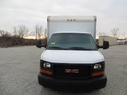 2012 GMC 16 Ft. Box Truck - Mag Trucks Used 2007 Gmc C7500 Box Van Truck For Sale In New Jersey 11213 2000 C6500 Box Truck Item Da1019 Sold July 5 Vehicl Praline Bakery And Restaurant Box Truck Cube Van Wrap Graphics Mag11282 2008 Truck10 Ft Mag Trucks 2005 Gmc 24 Ft In Indiana For Sale Used On West Virginia Sales South Jersey Miranda Motors Pilesgrove Nj Chevrolet Chevy C60 Scissor Liftbox Roofing Moving C 2012 16 Cversion Campers Tiny House Luxury Adventure Mobiles New York